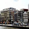 140906_Amsterdam_041