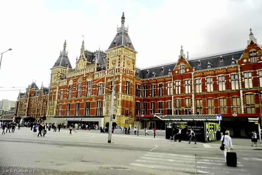 140906_Amsterdam_045
