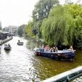 140906_Amsterdam_048