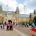 140906_Amsterdam_049