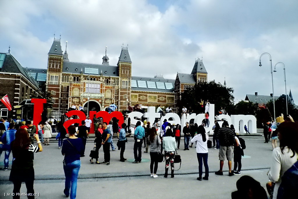 140906_Amsterdam_051