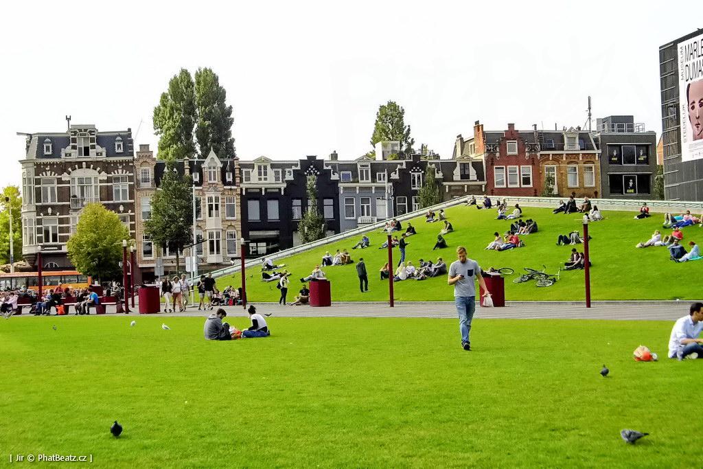 140906_Amsterdam_055
