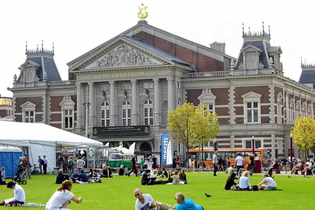 140906_Amsterdam_056