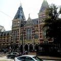 140906_Amsterdam_066