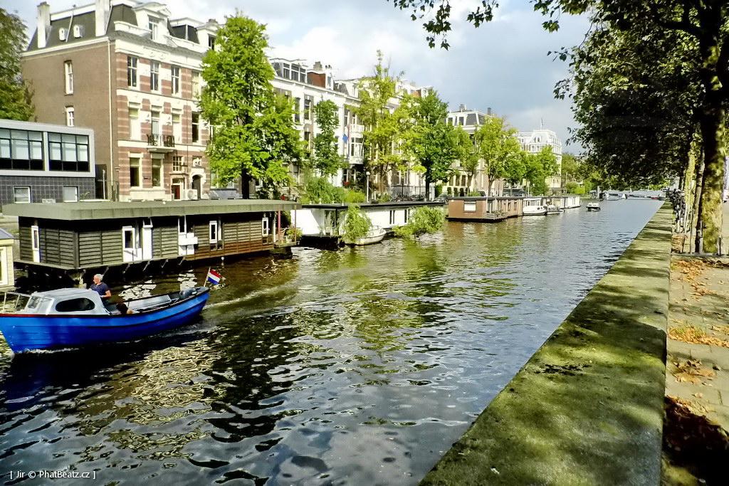 140906_Amsterdam_072