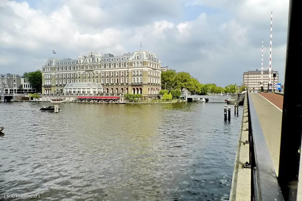 140906_Amsterdam_074