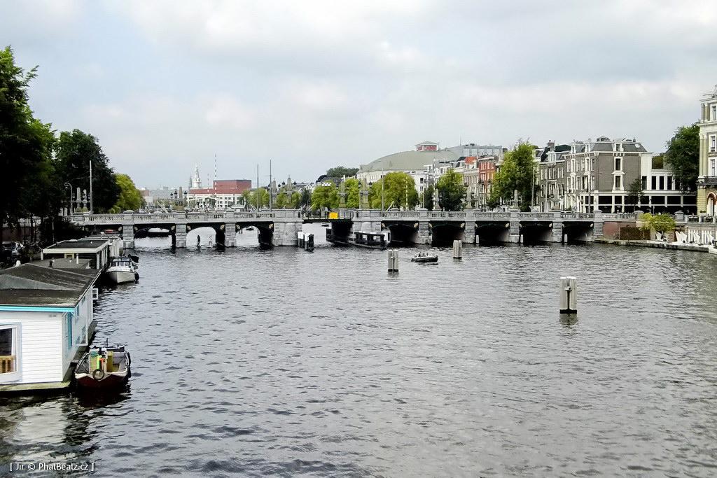 140906_Amsterdam_075