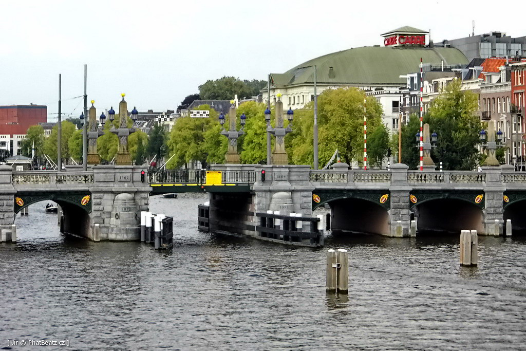 140906_Amsterdam_076