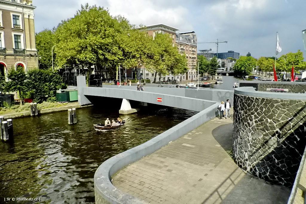 140906_Amsterdam_077