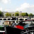 140906_Amsterdam_080