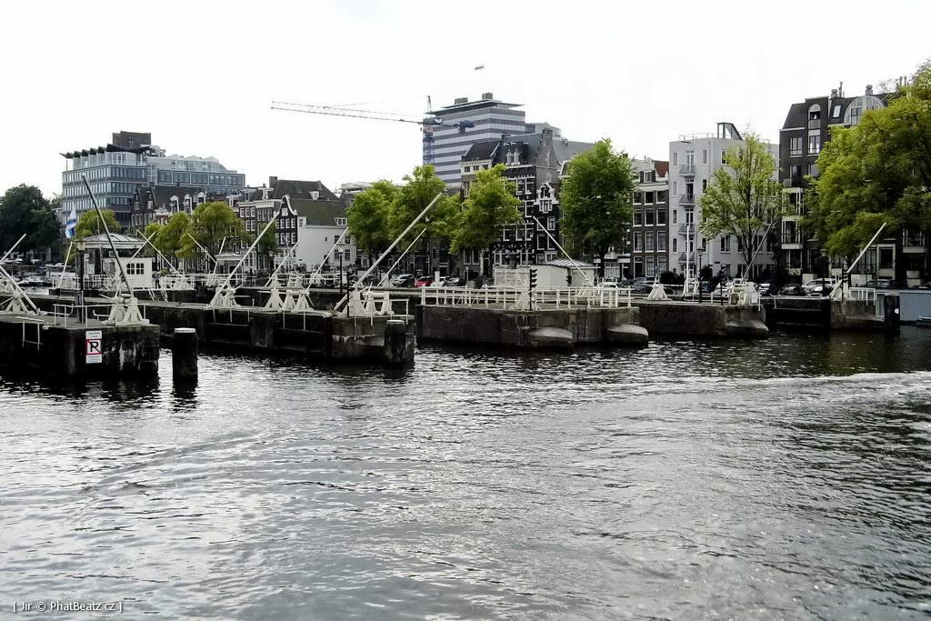 140906_Amsterdam_081