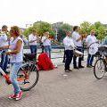 140906_Amsterdam_083
