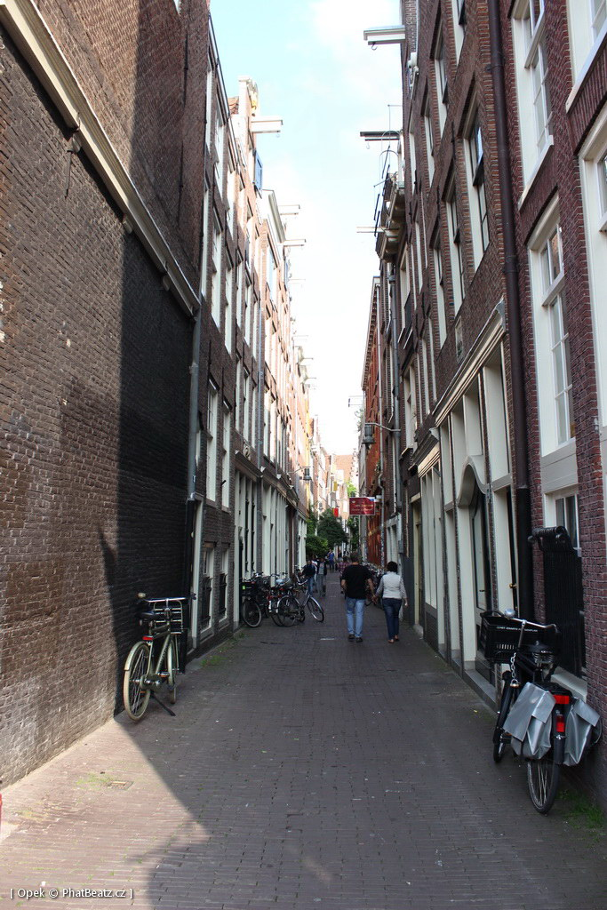 140906_Amsterdam_087