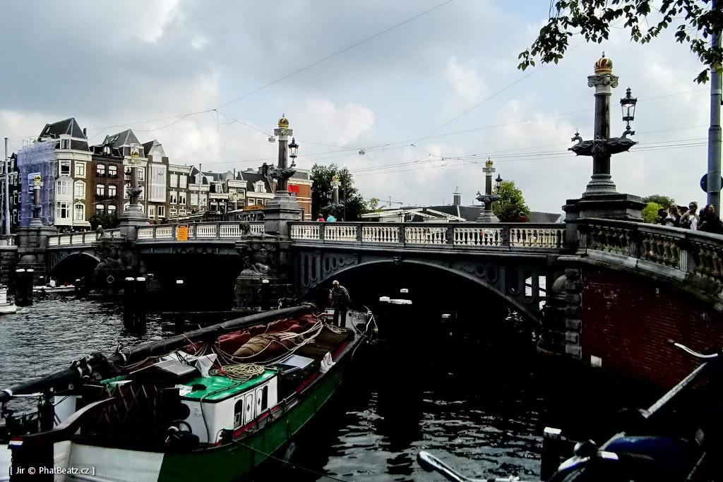 140906_Amsterdam_088