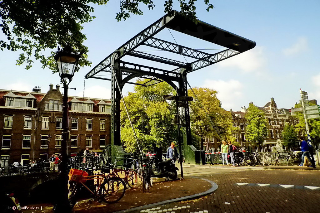 140906_Amsterdam_093