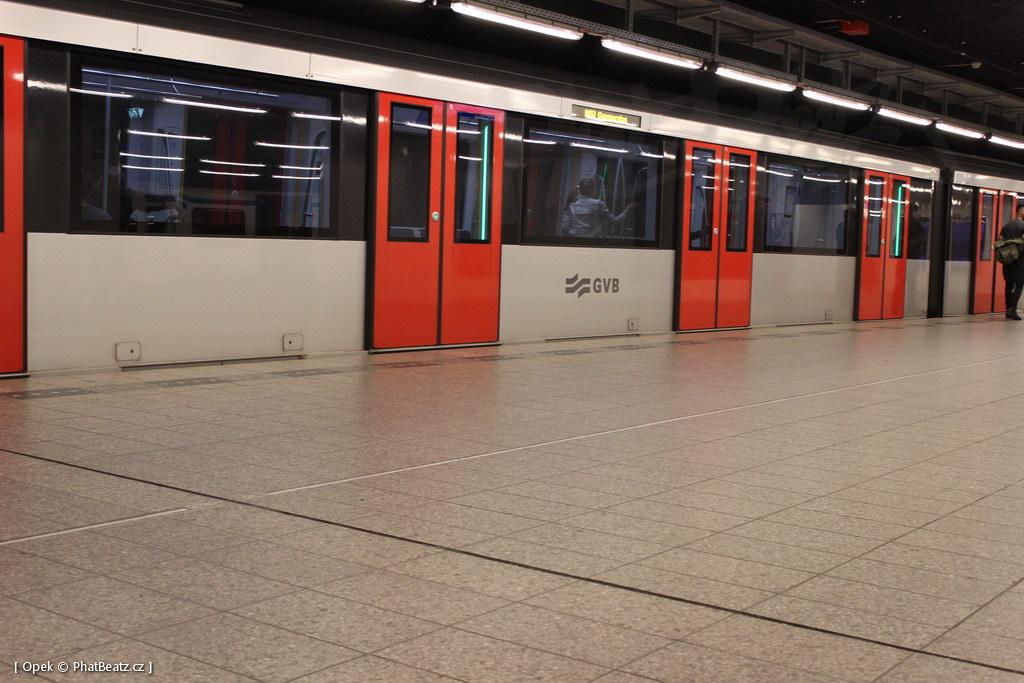 140906_Amsterdam_096