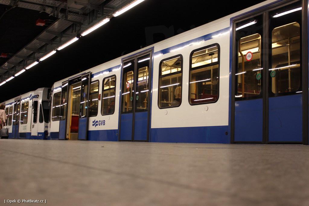140906_Amsterdam_097