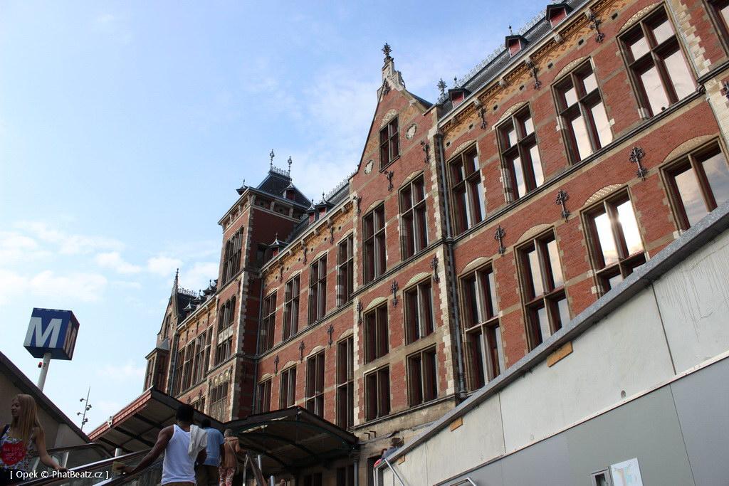 140906_Amsterdam_100