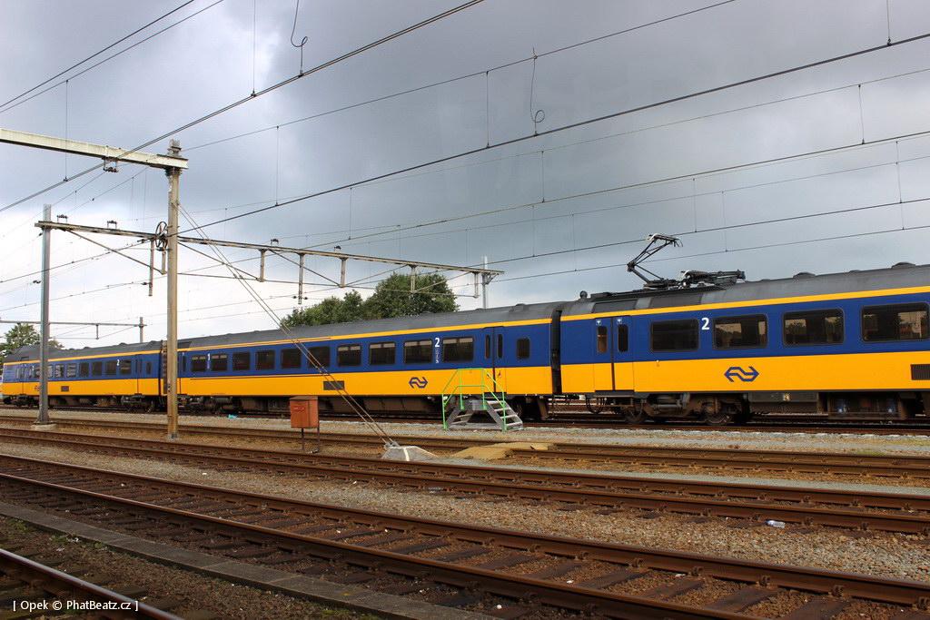 140906_Amsterdam_104