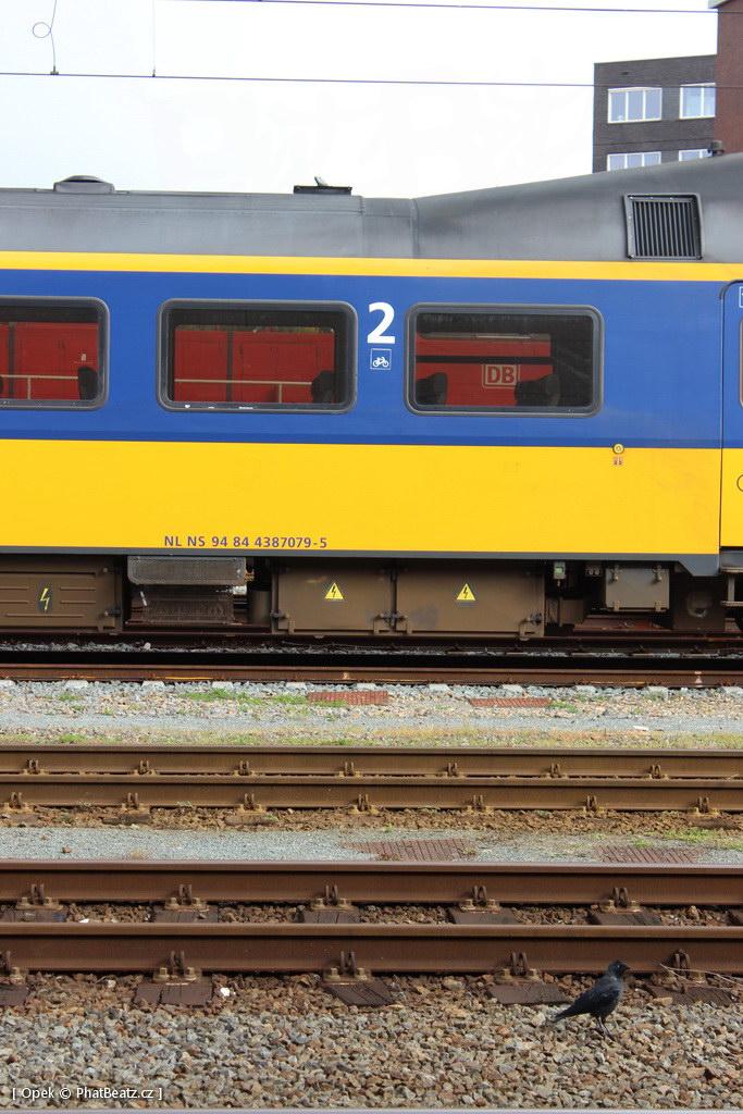 140906_Amsterdam_105