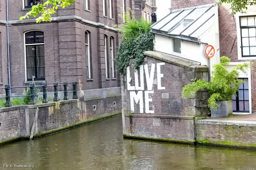 140906_Amsterdam_111