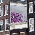 140906_Amsterdam_112