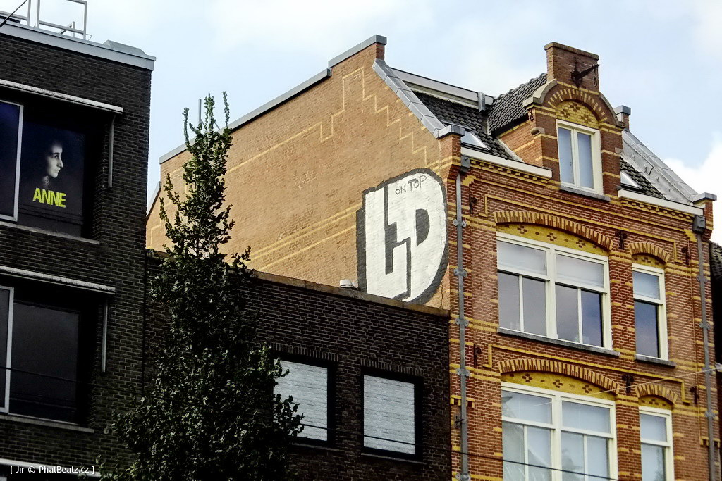 140906_Amsterdam_113