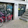 140906_Amsterdam_120