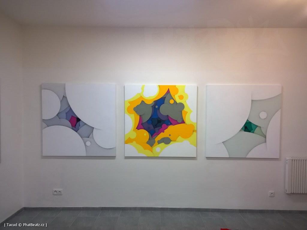 141113_ART_IN_PUBLIC_Praha_38