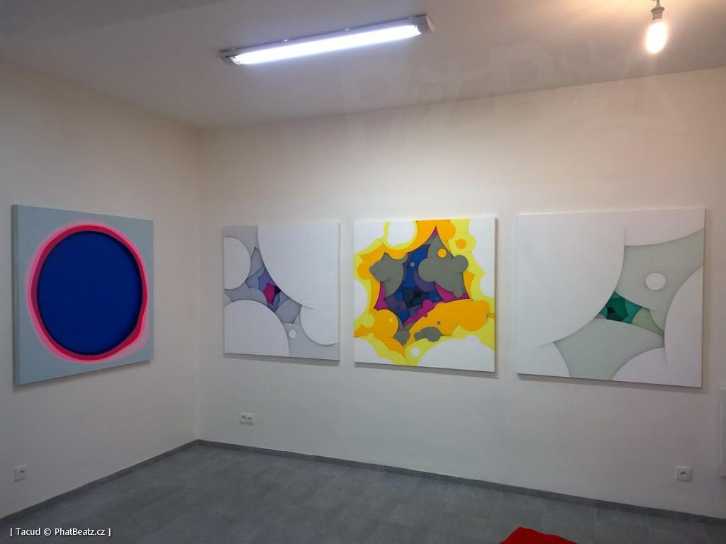 141113_ART_IN_PUBLIC_Praha_39