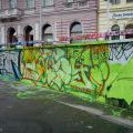 141115_Tesnov_04