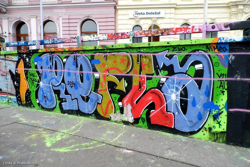 141115_Tesnov_07