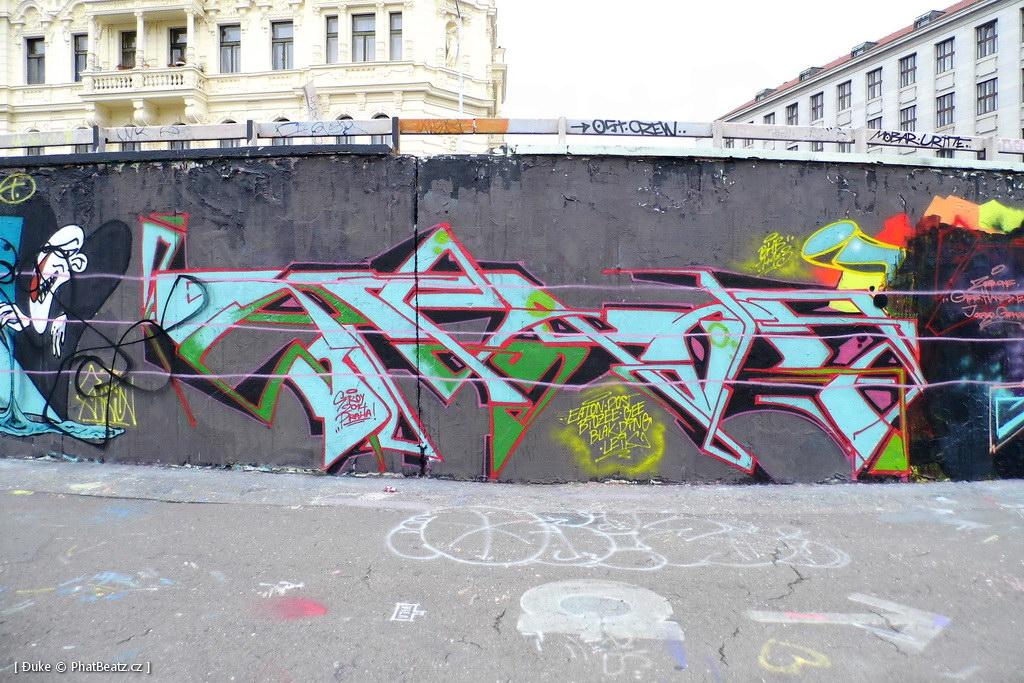 141115_Tesnov_10