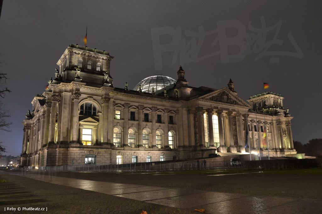 141116_Berlin_03