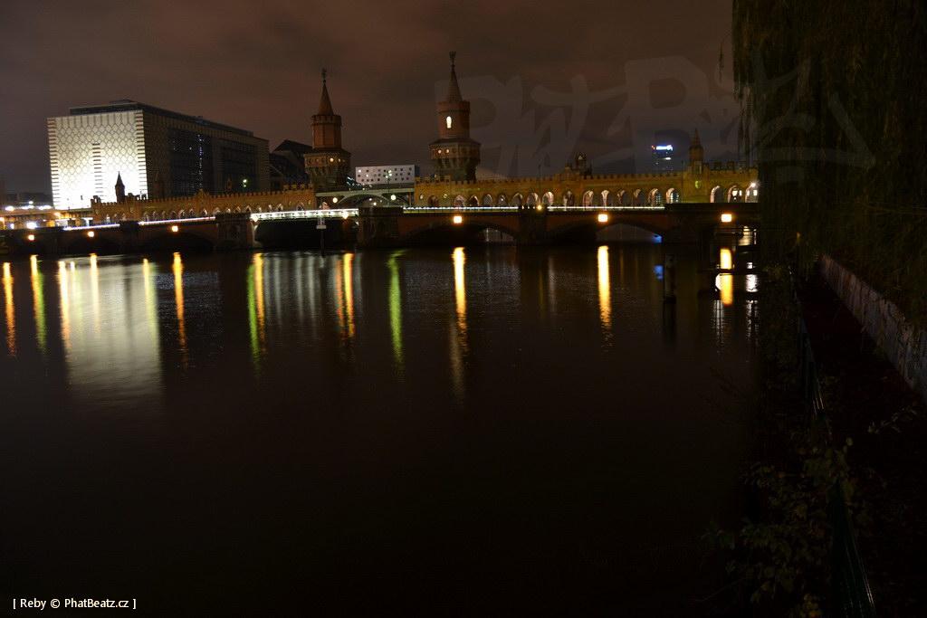 141116_Berlin_04