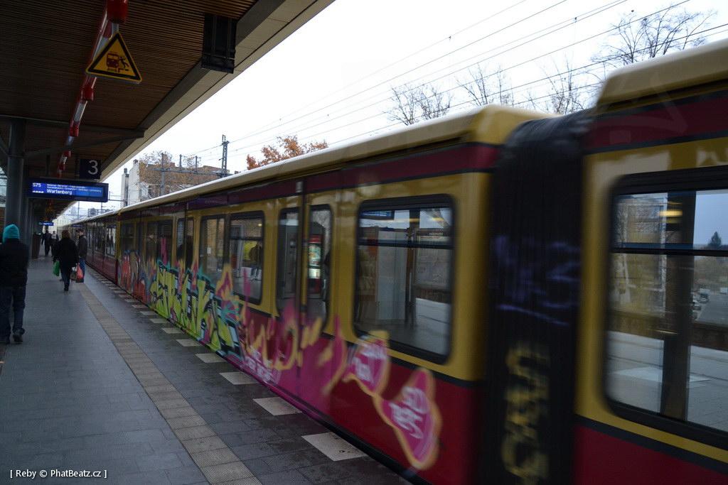 141116_Berlin_07