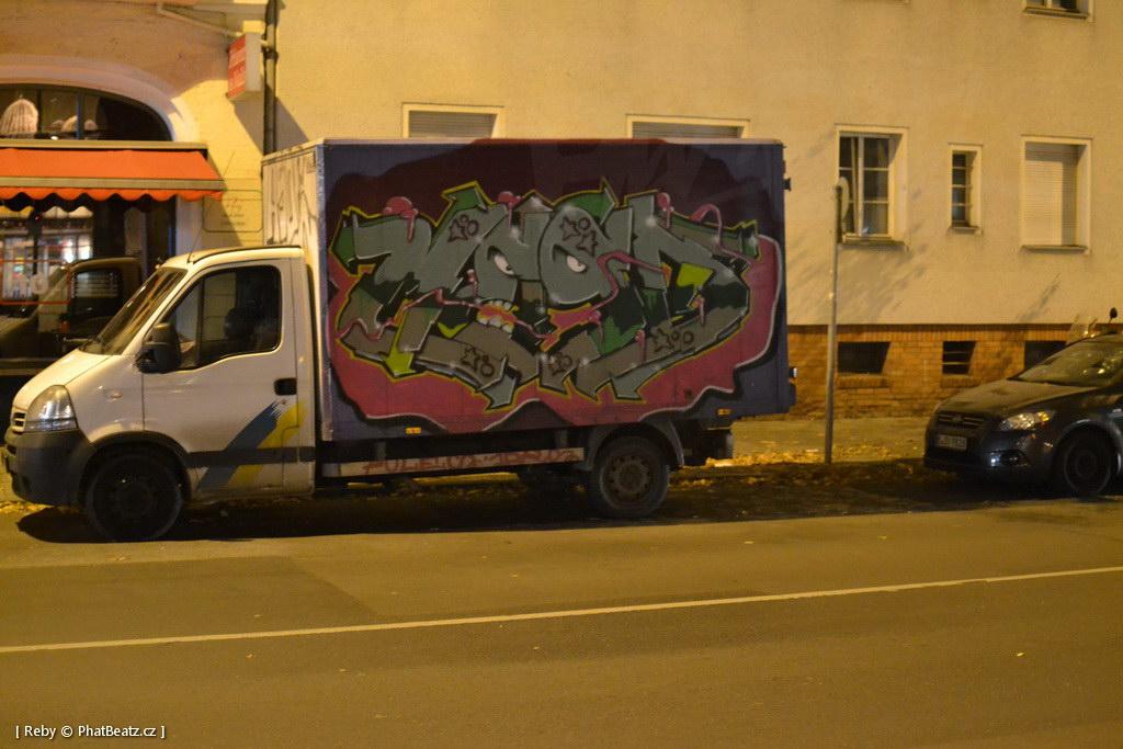 141116_Berlin_09