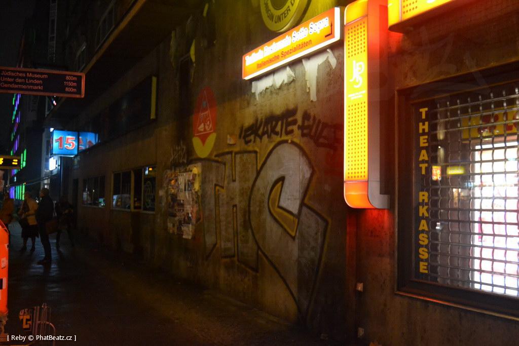 141116_Berlin_16