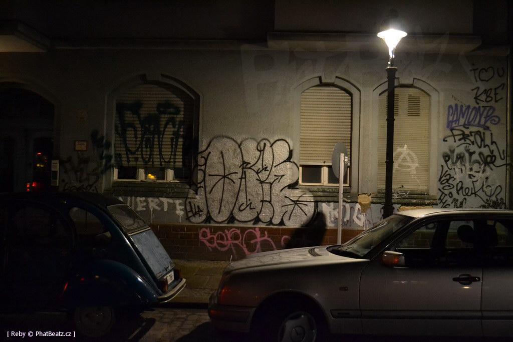 141116_Berlin_17