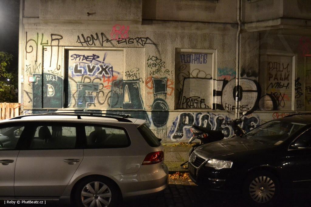 141116_Berlin_18