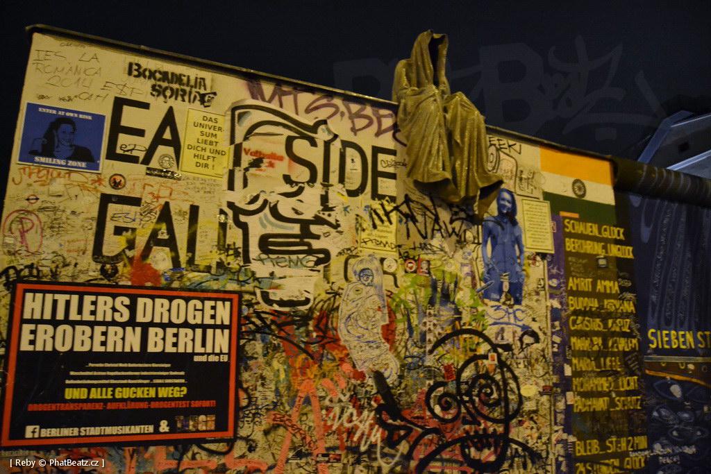 141116_Berlin_20