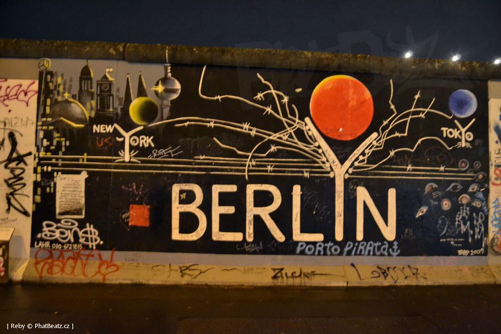 141116_Berlin_33