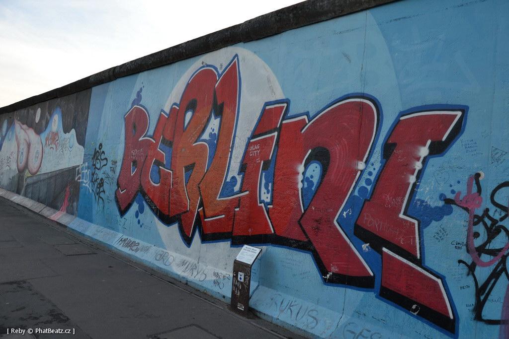 141116_Berlin_37