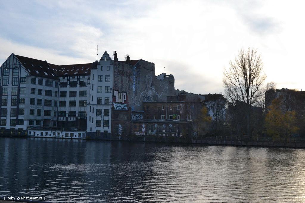 141116_Berlin_42