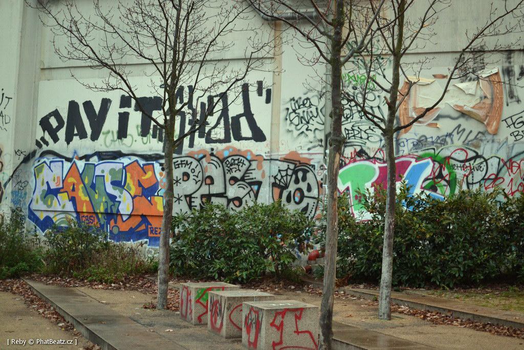 141116_Berlin_44