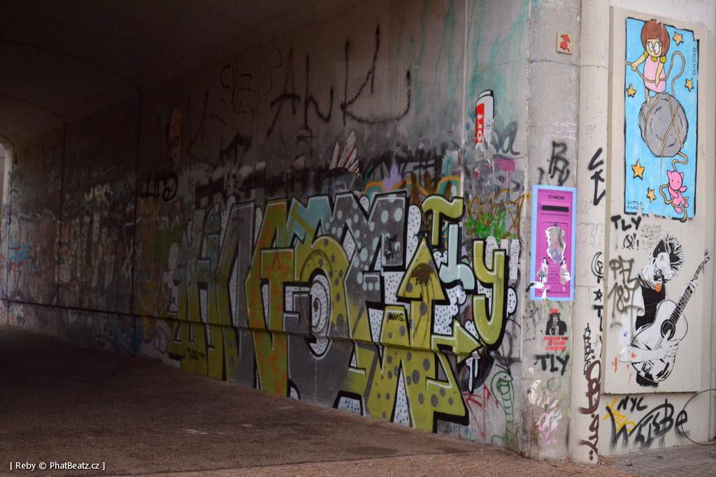 141116_Berlin_45