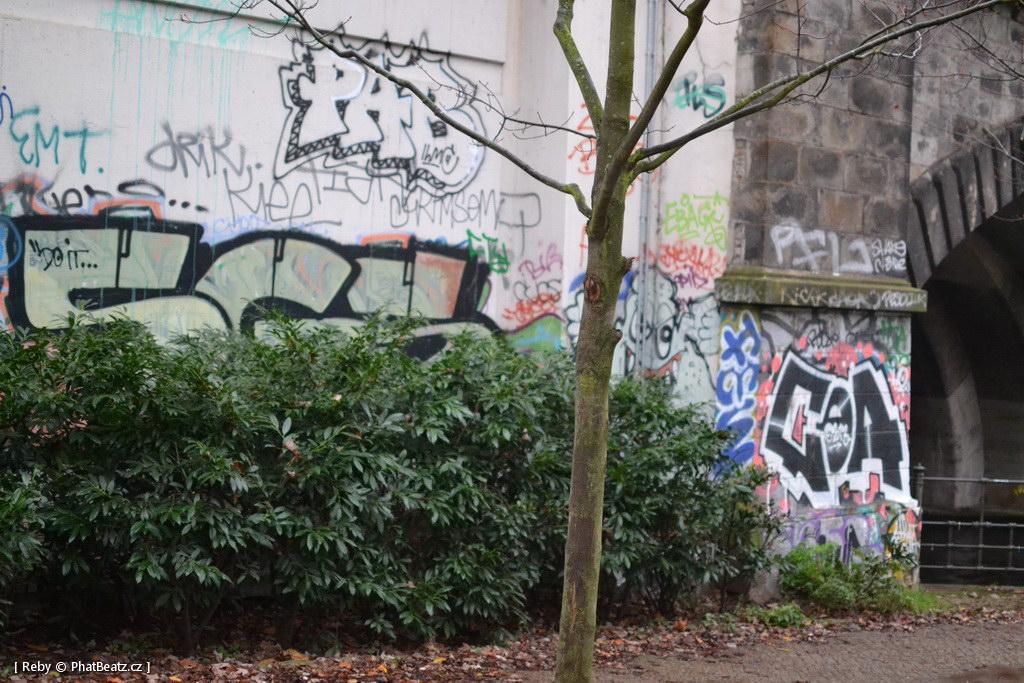 141116_Berlin_46