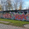 141116_Berlin_47