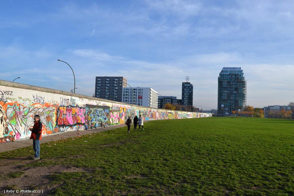 141116_Berlin_48