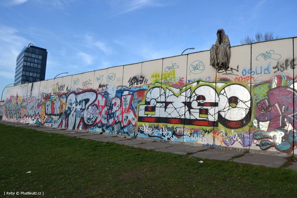 141116_Berlin_51